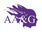 AA & G